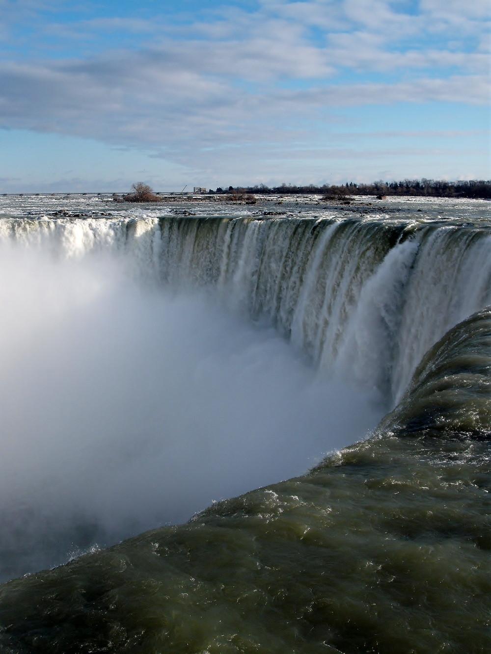 世界一周カナダ・ナイアガラの滝_21.jpg