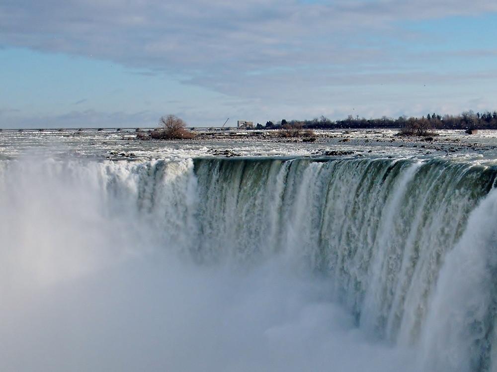 世界一周カナダ・ナイアガラの滝_22.jpg
