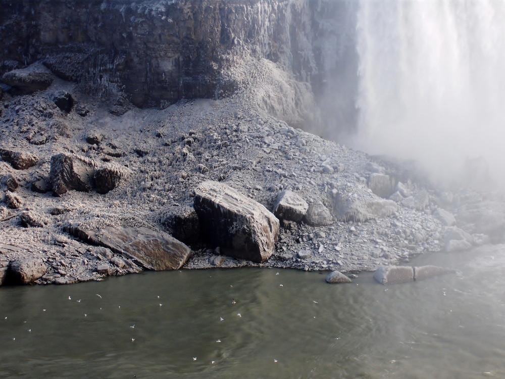 世界一周カナダ・ナイアガラの滝_7.jpg