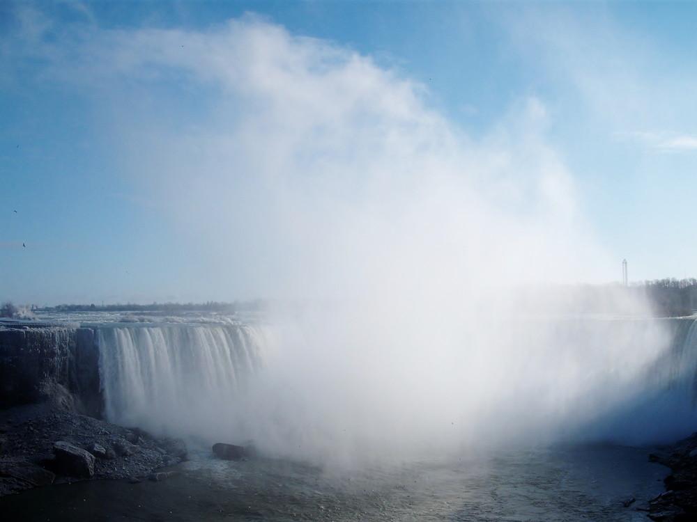 世界一周カナダ・ナイアガラの滝_9.jpg