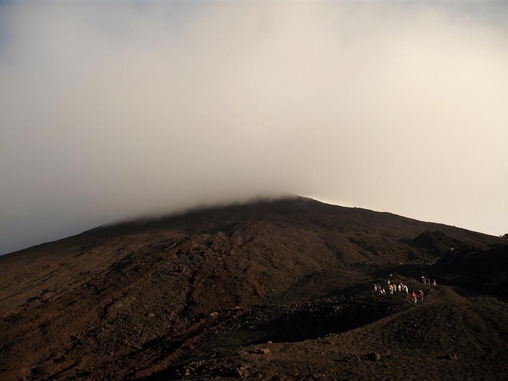 世界一周・グアテマラ・パカヤ火山観光_10.jpg
