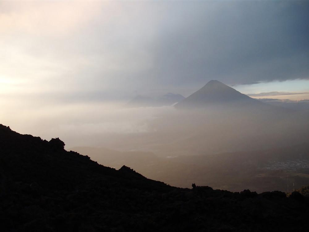 世界一周・グアテマラ・パカヤ火山観光_11.jpg