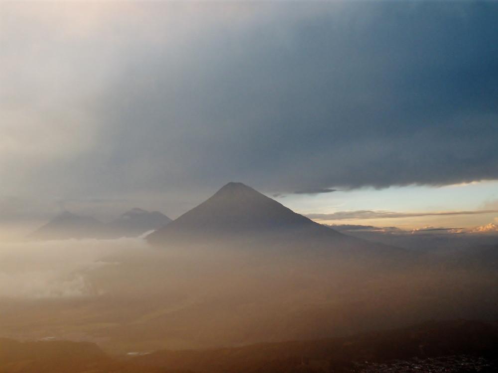 世界一周・グアテマラ・パカヤ火山観光_12.jpg