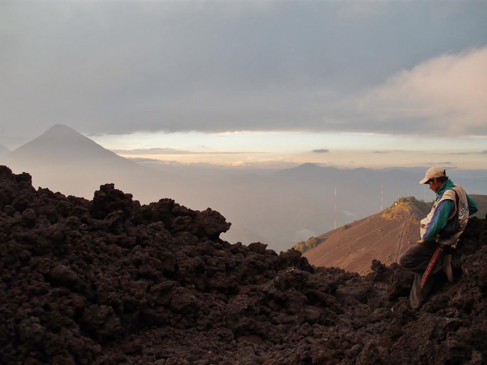 世界一周・グアテマラ・パカヤ火山観光_16.jpg