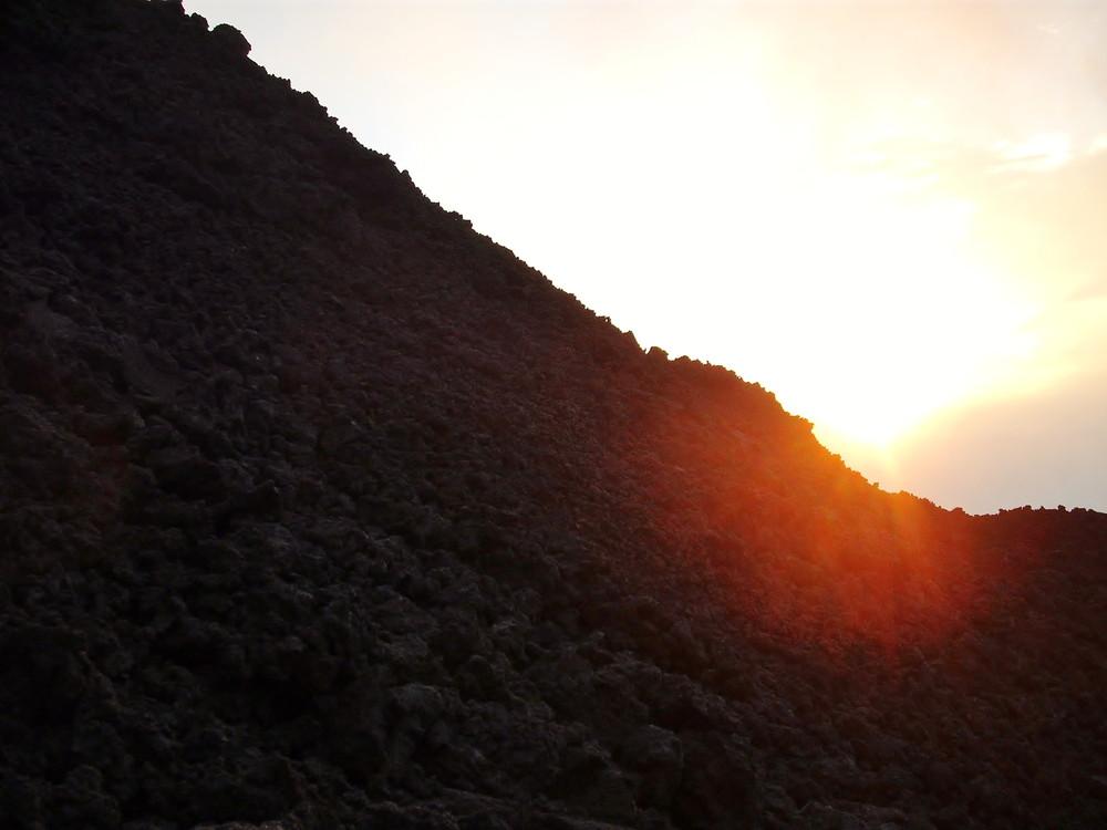 世界一周・グアテマラ・パカヤ火山観光_17.jpg