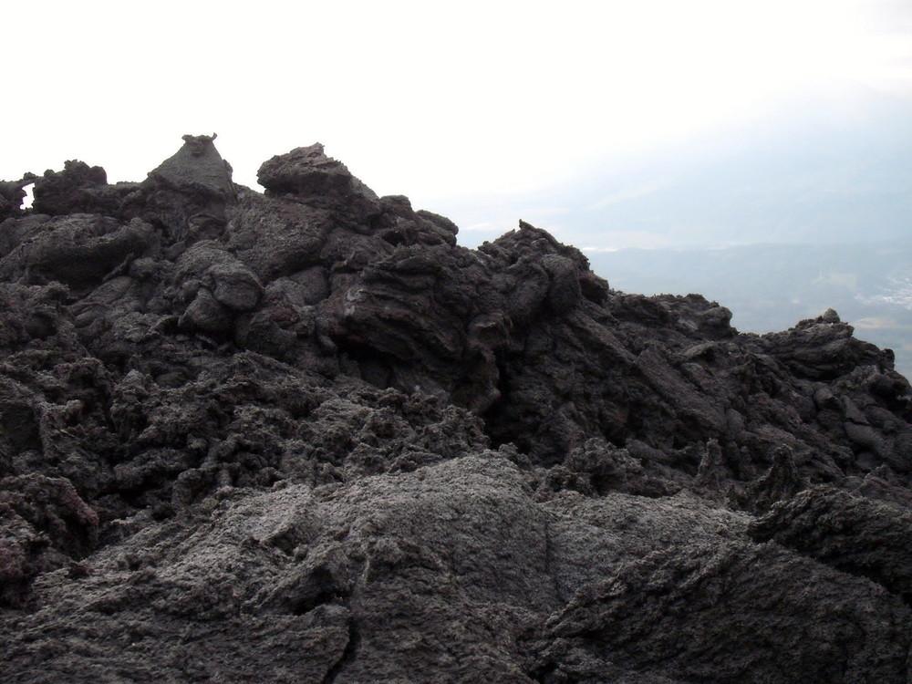世界一周・グアテマラ・パカヤ火山観光_19.jpg