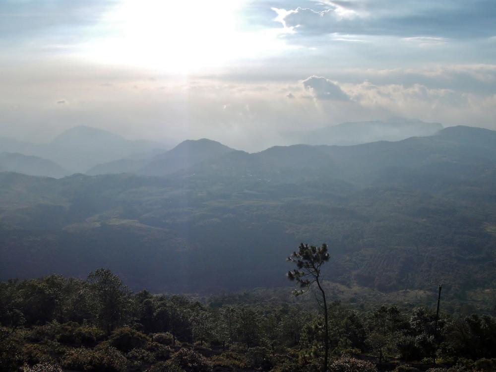 世界一周・グアテマラ・パカヤ火山観光_2.jpg