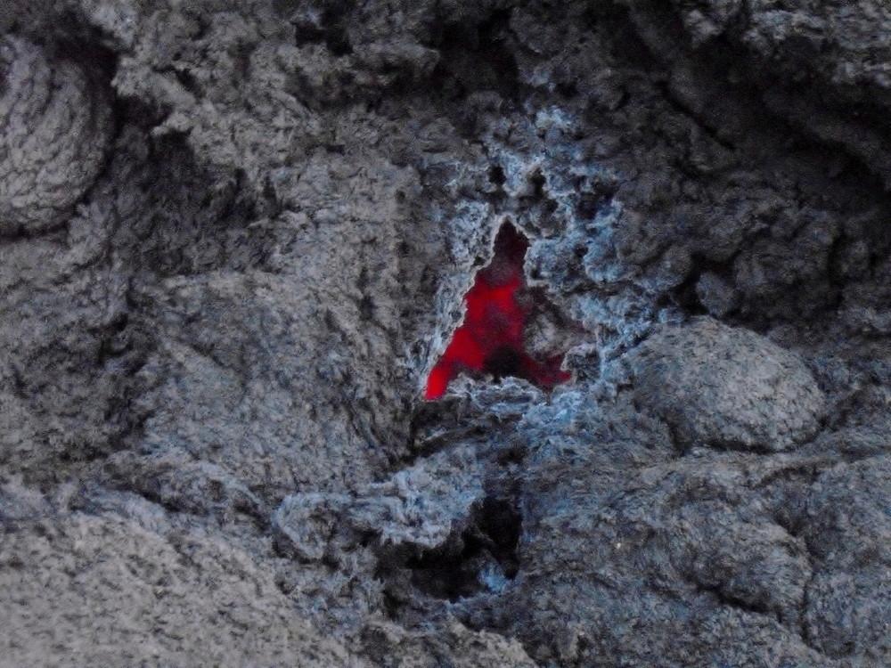 世界一周・グアテマラ・パカヤ火山観光_23.jpg