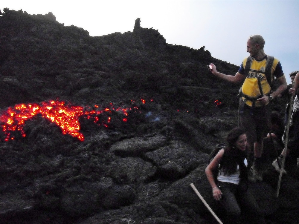 世界一周・グアテマラ・パカヤ火山観光_26.jpg