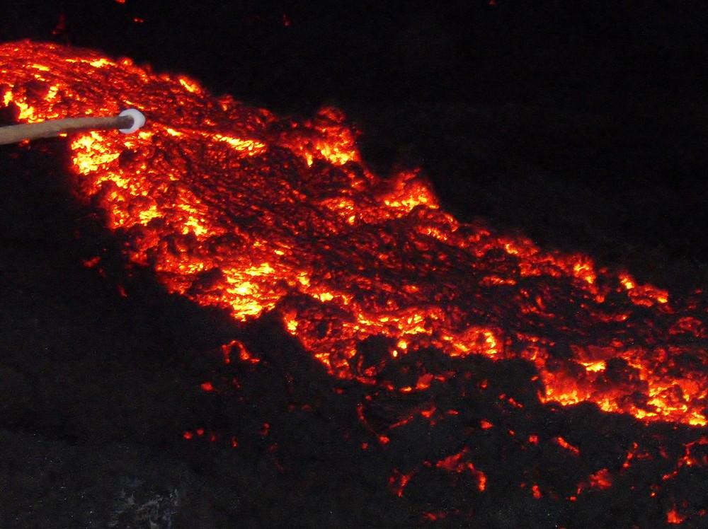 世界一周・グアテマラ・パカヤ火山観光_27.jpg