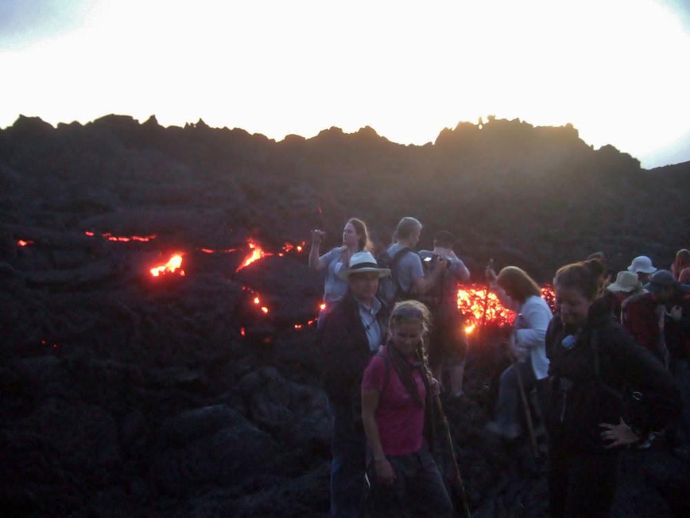 世界一周・グアテマラ・パカヤ火山観光_28.jpg