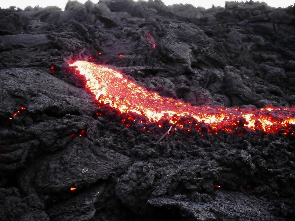 世界一周・グアテマラ・パカヤ火山観光_29.jpg