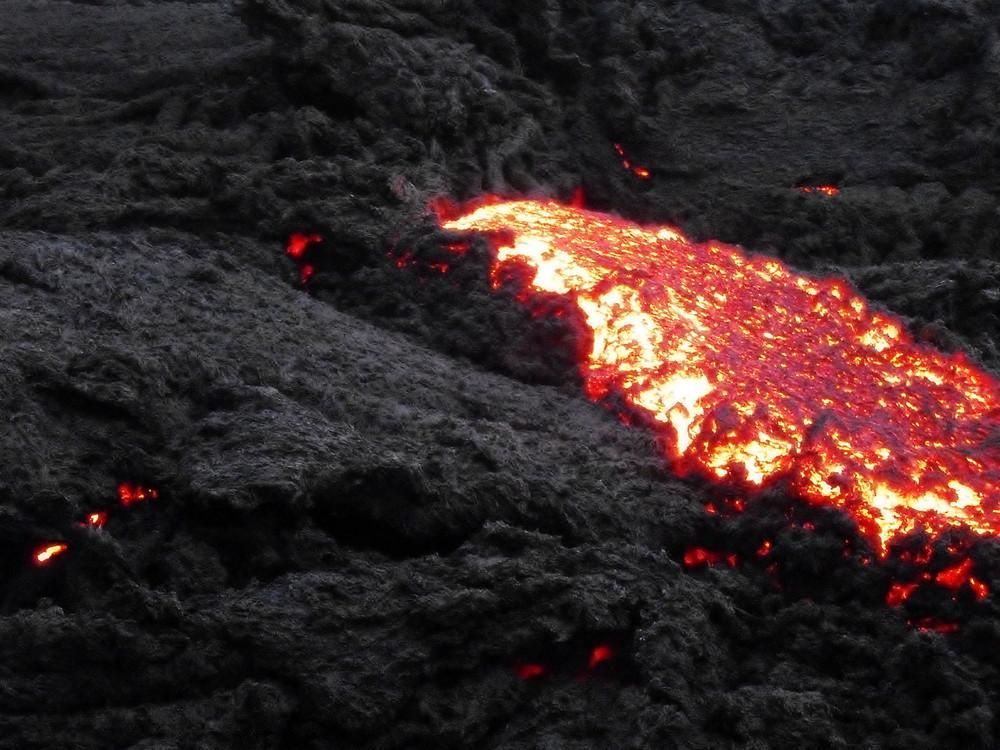世界一周・グアテマラ・パカヤ火山観光_30.jpg