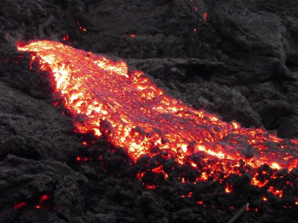 世界一周・グアテマラ・パカヤ火山観光_31.jpg