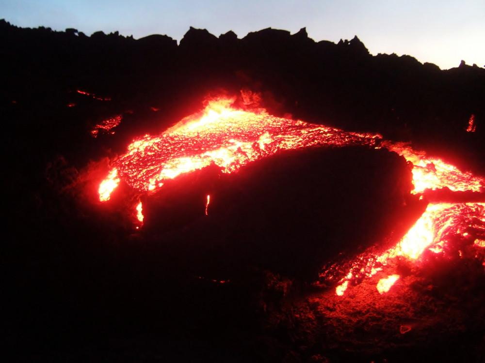 世界一周・グアテマラ・パカヤ火山観光_33.jpg