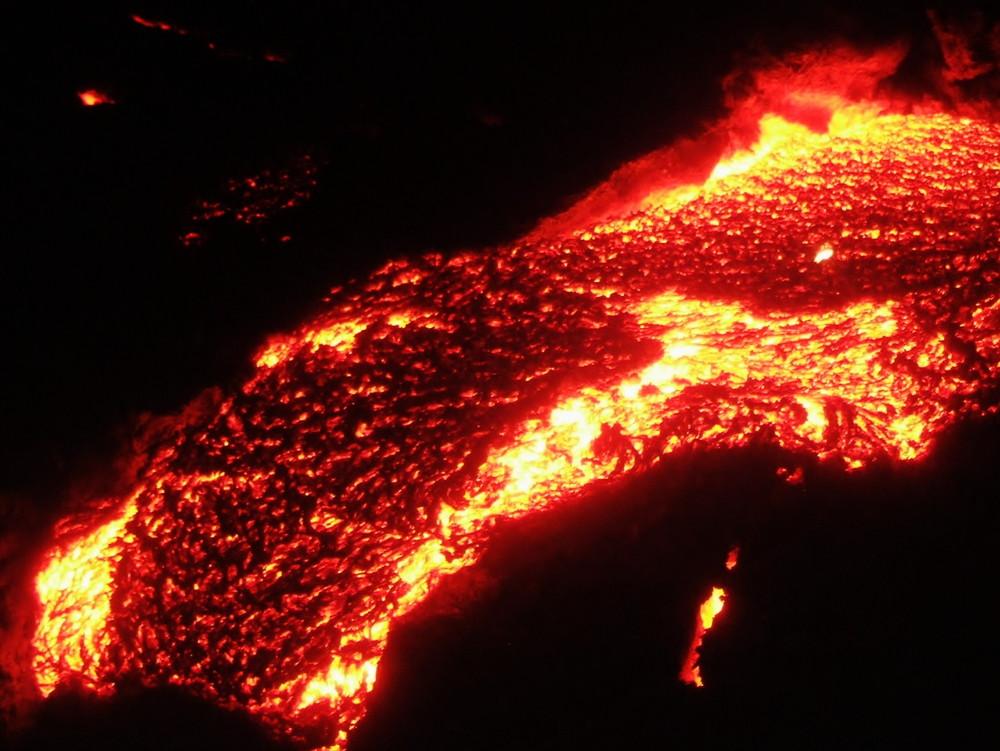 世界一周・グアテマラ・パカヤ火山観光_34.jpg