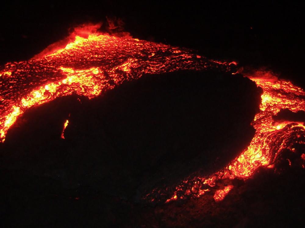世界一周・グアテマラ・パカヤ火山観光_35.jpg