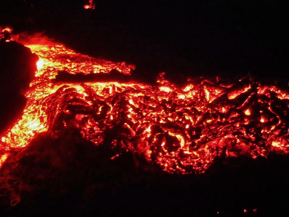 世界一周・グアテマラ・パカヤ火山観光_36.jpg