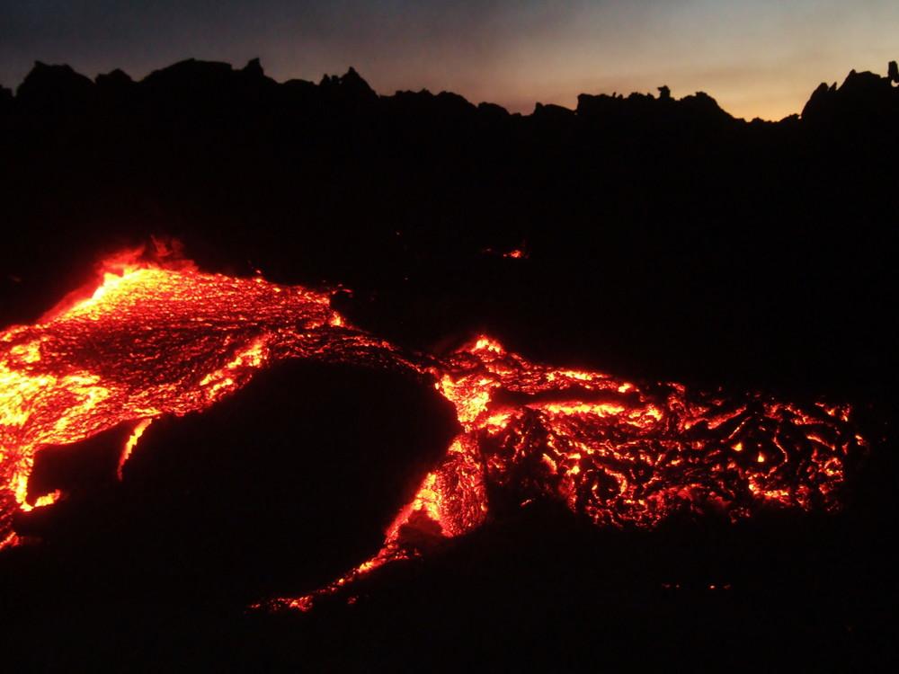 世界一周・グアテマラ・パカヤ火山観光_37.jpg