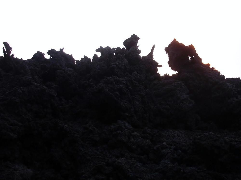 世界一周・グアテマラ・パカヤ火山観光_38.jpg