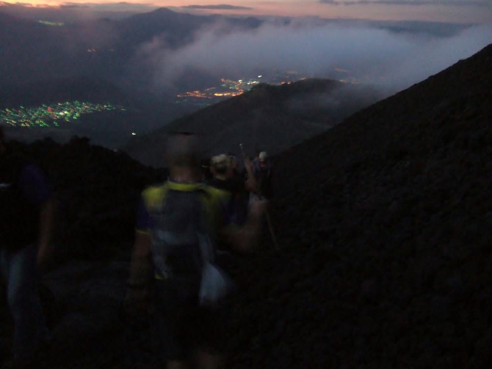 世界一周・グアテマラ・パカヤ火山観光_39.jpg