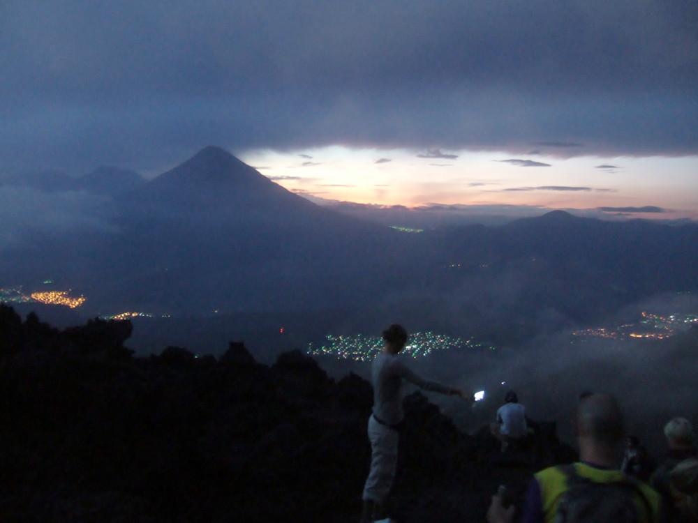 世界一周・グアテマラ・パカヤ火山観光_40.jpg