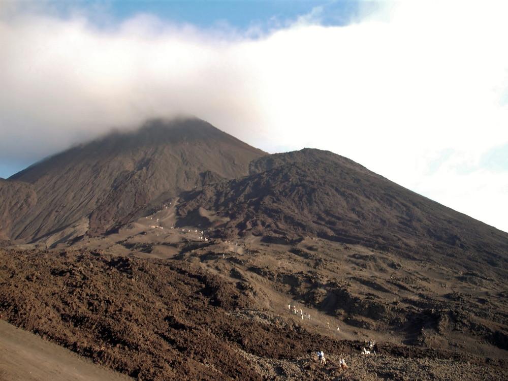 世界一周・グアテマラ・パカヤ火山観光_5.jpg