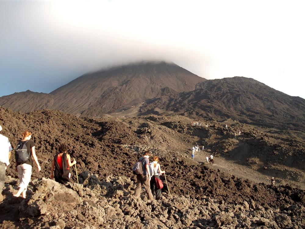 世界一周・グアテマラ・パカヤ火山観光_6.jpg