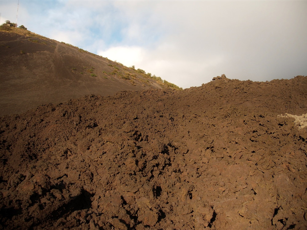 世界一周・グアテマラ・パカヤ火山観光_7.jpg