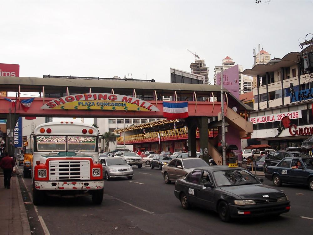 世界一周・パナマ・シティ観光_23.jpg