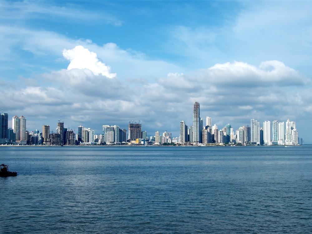 世界一周・パナマ・シティ観光2_24.jpg