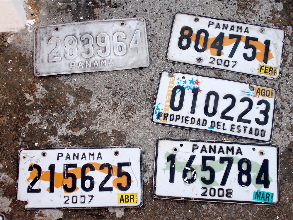 世界一周・パナマ・シティ観光2_36.jpg