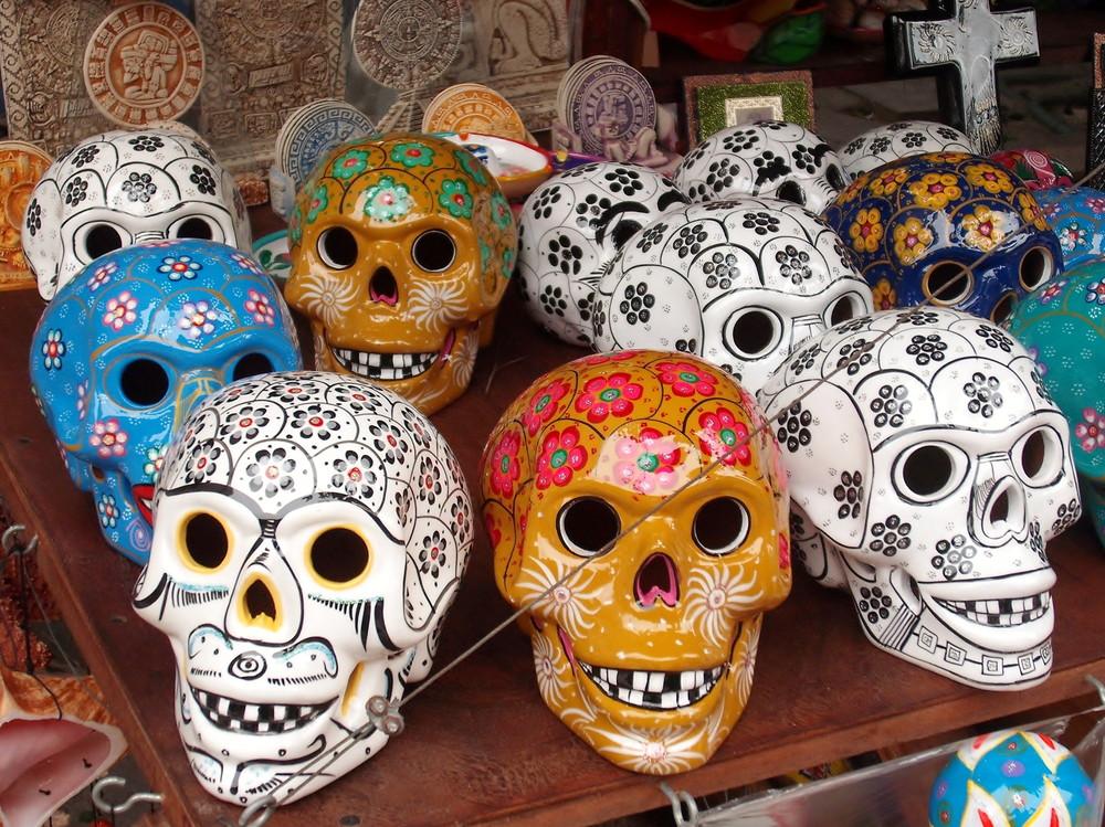 世界一周メキシコ・プラヤデルカルメン観光_15.jpg