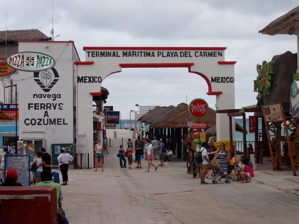 世界一周メキシコ・プラヤデルカルメン観光_5.jpg