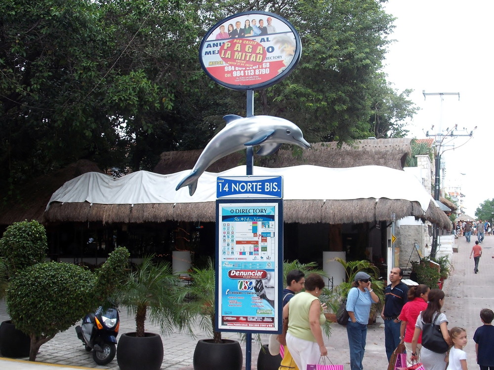 世界一周メキシコ・プラヤデルカルメン観光_7.jpg