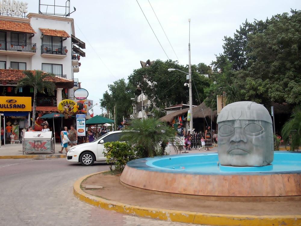 世界一周メキシコ・プラヤデルカルメン観光_9.jpg