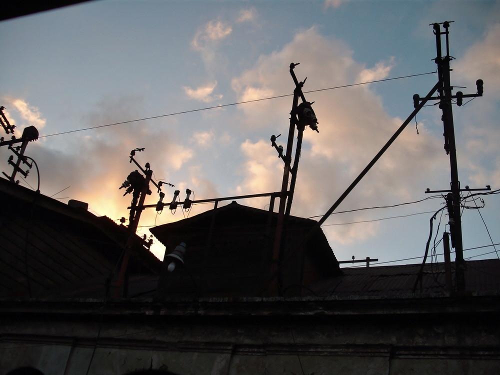世界一周・グアテマラ・ケツァルテナンゴ観光_42.jpg