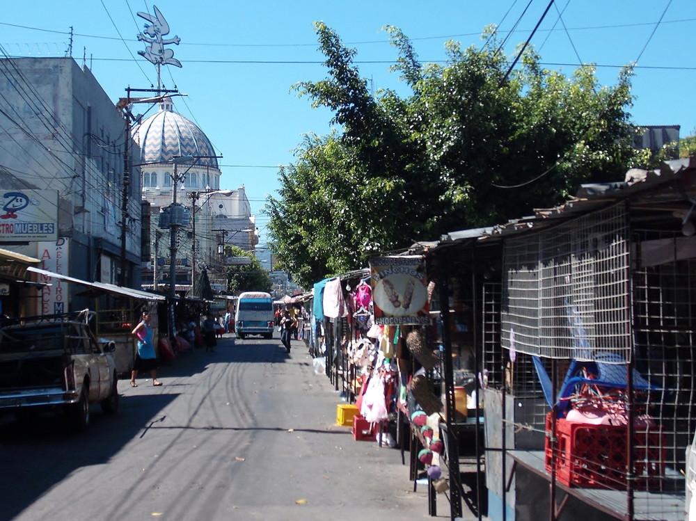 世界一周・中米・サンサルバドル観光_13.jpg