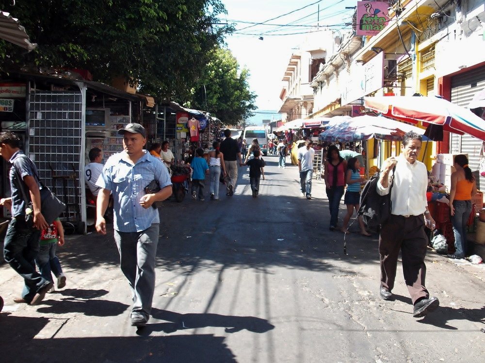 世界一周・中米・サンサルバドル観光_14.jpg