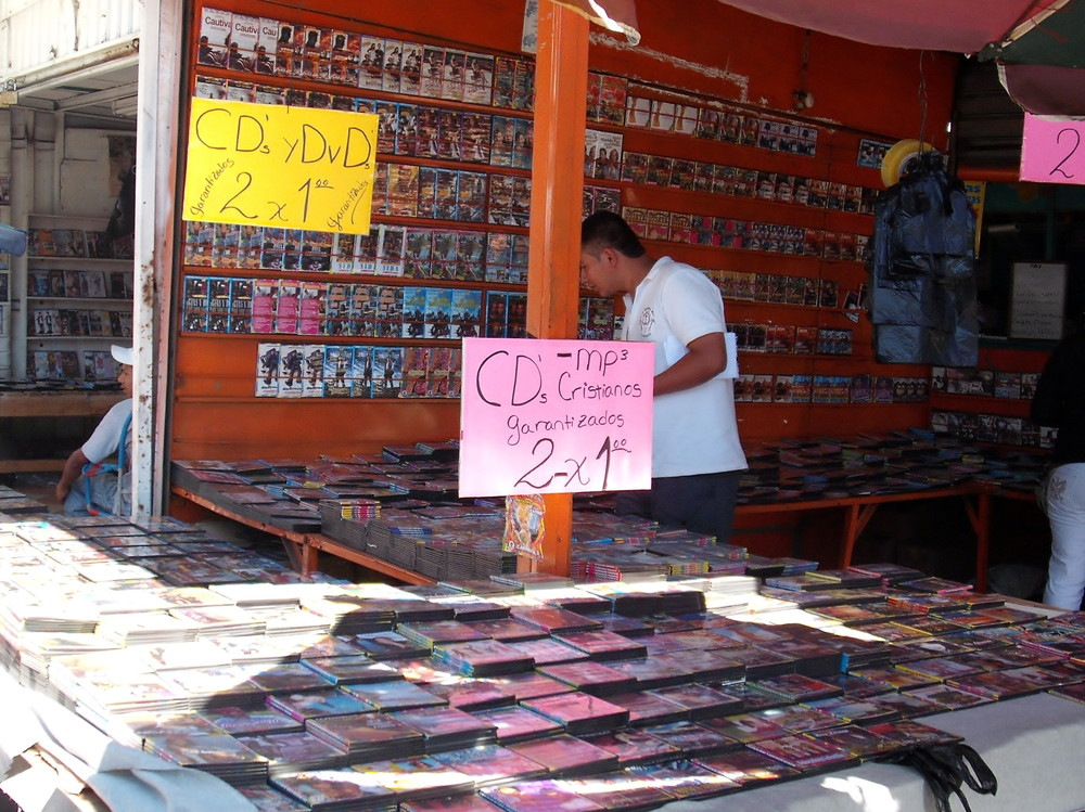 世界一周・中米・サンサルバドル観光_24.jpg