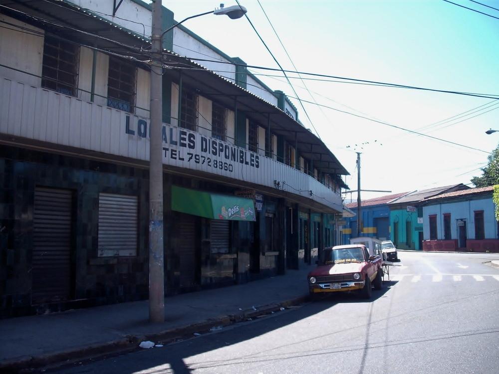 世界一周・中米・サンサルバドル観光_3.jpg