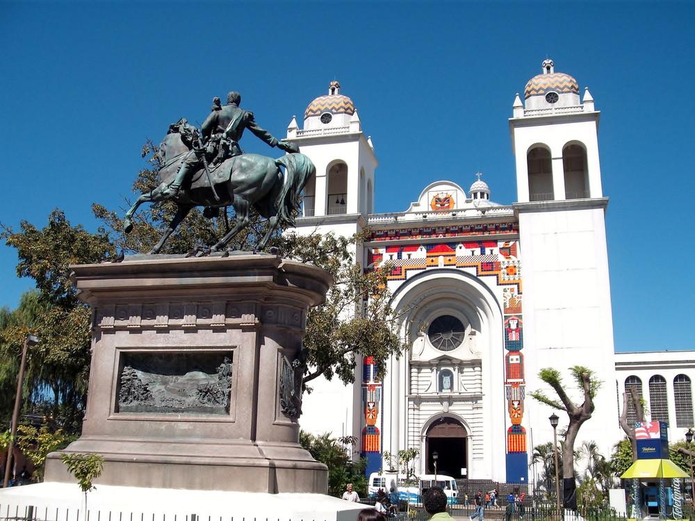 世界一周・中米・サンサルバドル観光_30.jpg