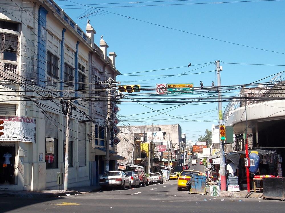 世界一周・中米・サンサルバドル観光_32.jpg