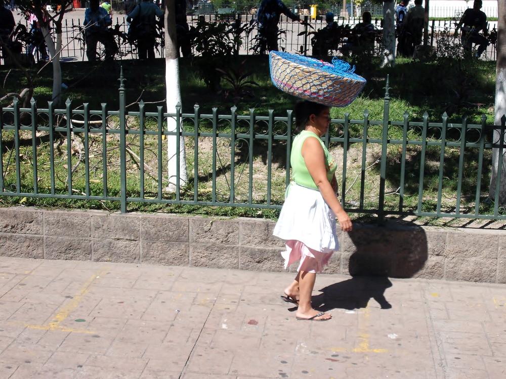 世界一周・中米・サンサルバドル観光_43.jpg