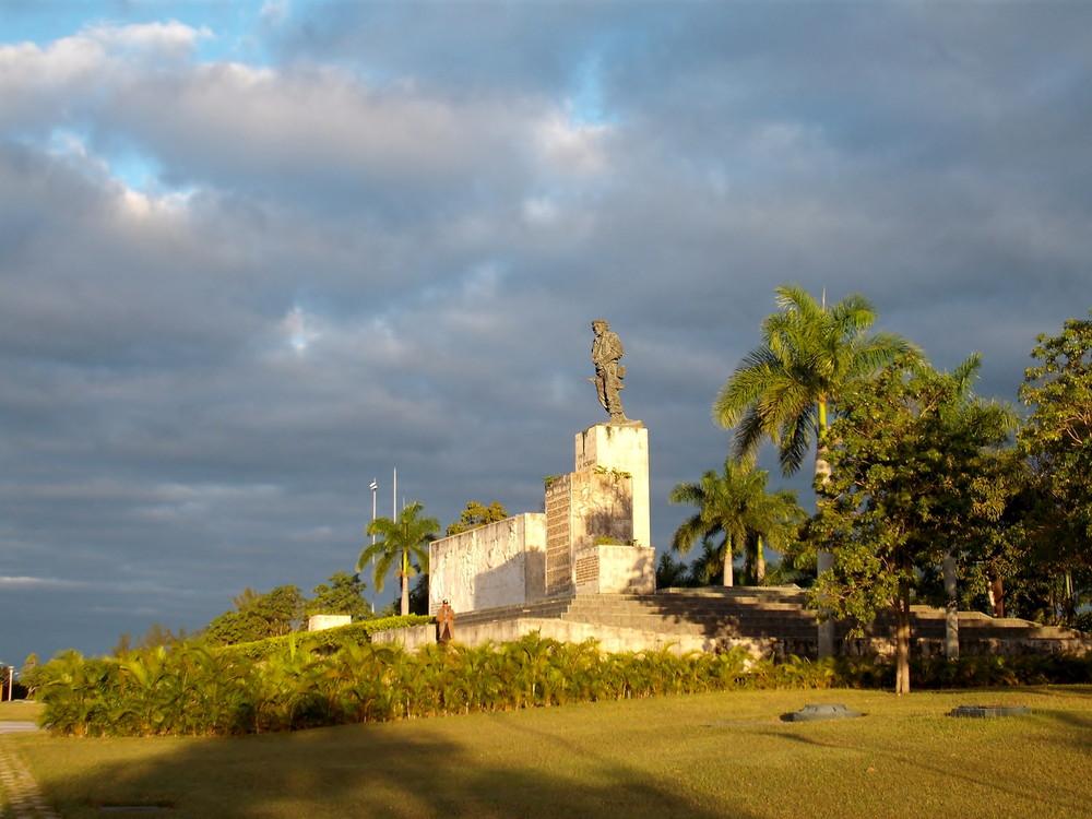 世界一周・キューバ・サンタクララ観光_11.jpg
