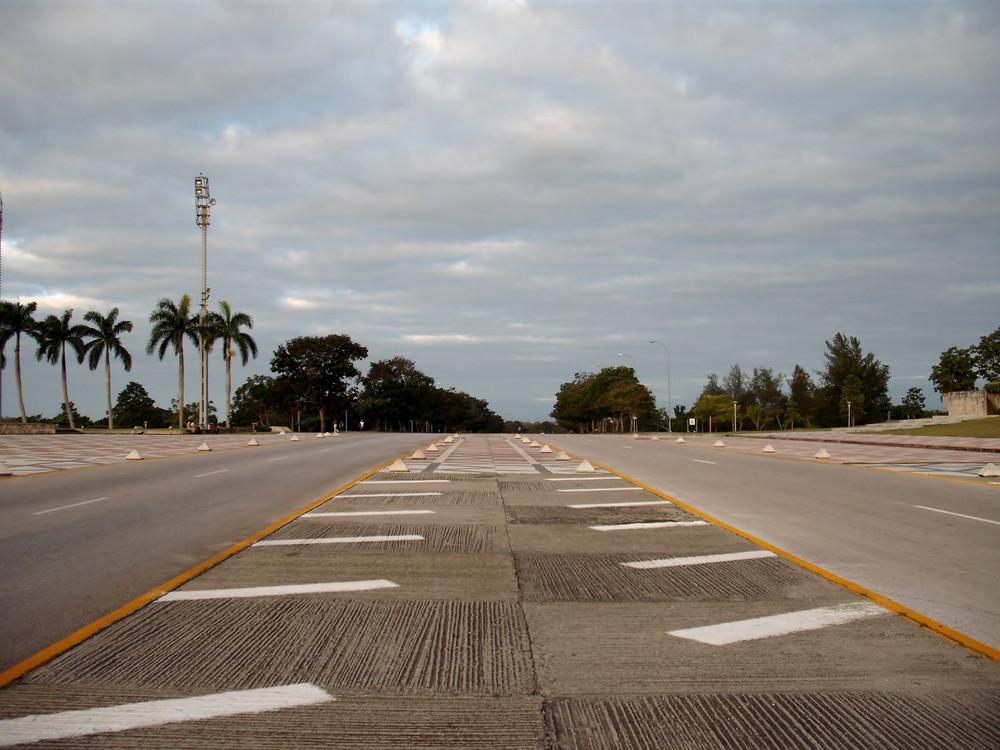世界一周・キューバ・サンタクララ観光_13.jpg