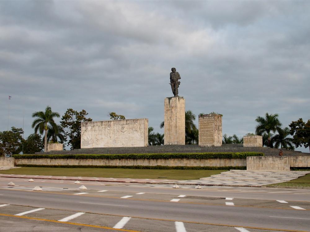 世界一周・キューバ・サンタクララ観光_14.jpg