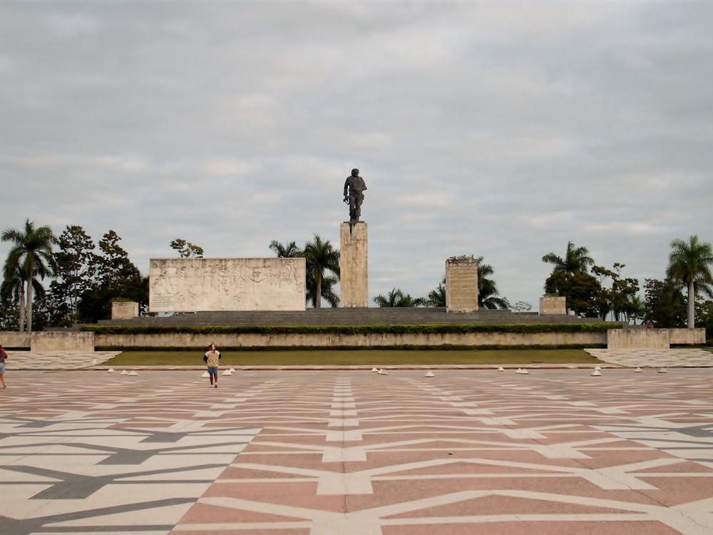 世界一周・キューバ・サンタクララ観光_17.jpg