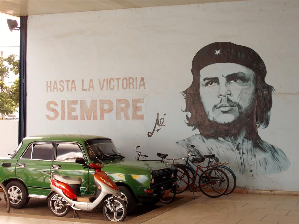世界一周・キューバ・サンタクララ観光_2.jpg