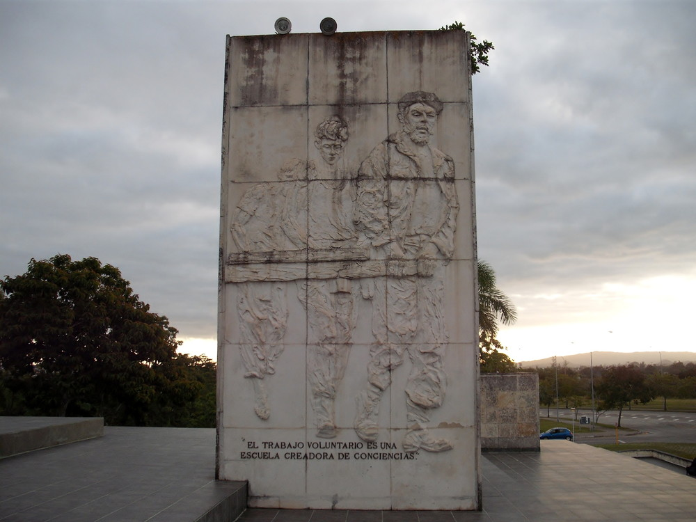 世界一周・キューバ・サンタクララ観光_20.jpg